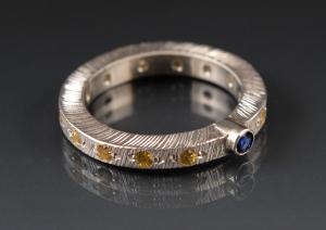 Adam anniversary ring_2014_cropped