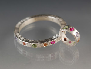 Double Ring Multi-stone 1.2013_small