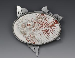 fossilfishbrooch_small