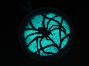 glowspider_Hall