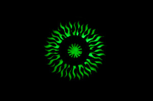 lumenorbis-glow1