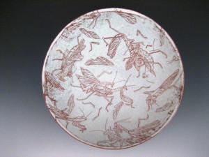 mantis bowl frontadj