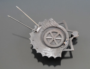 wheel bug brooch_back_2014_small
