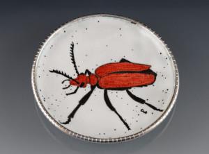 Cardinal Beetle Bowl_2014_small