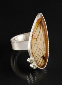 Cicada Wing Ring_2_2016_DSC_0015